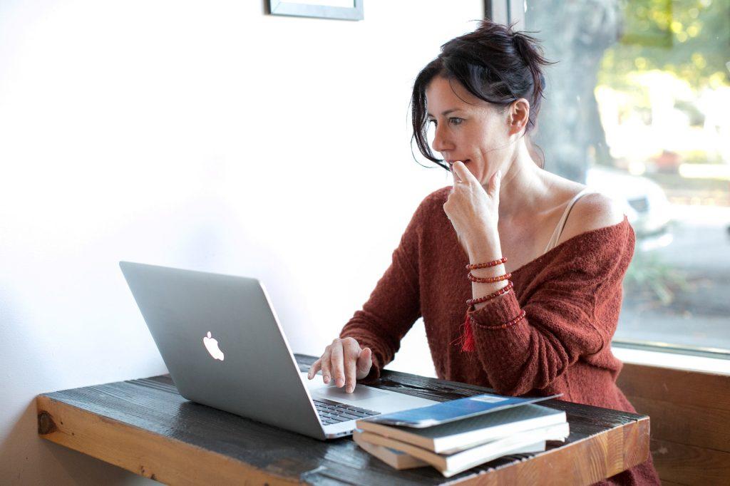 10 Formulierungsvorschläge für die erste Kontaktaufnahme über eine Partnerbörse
