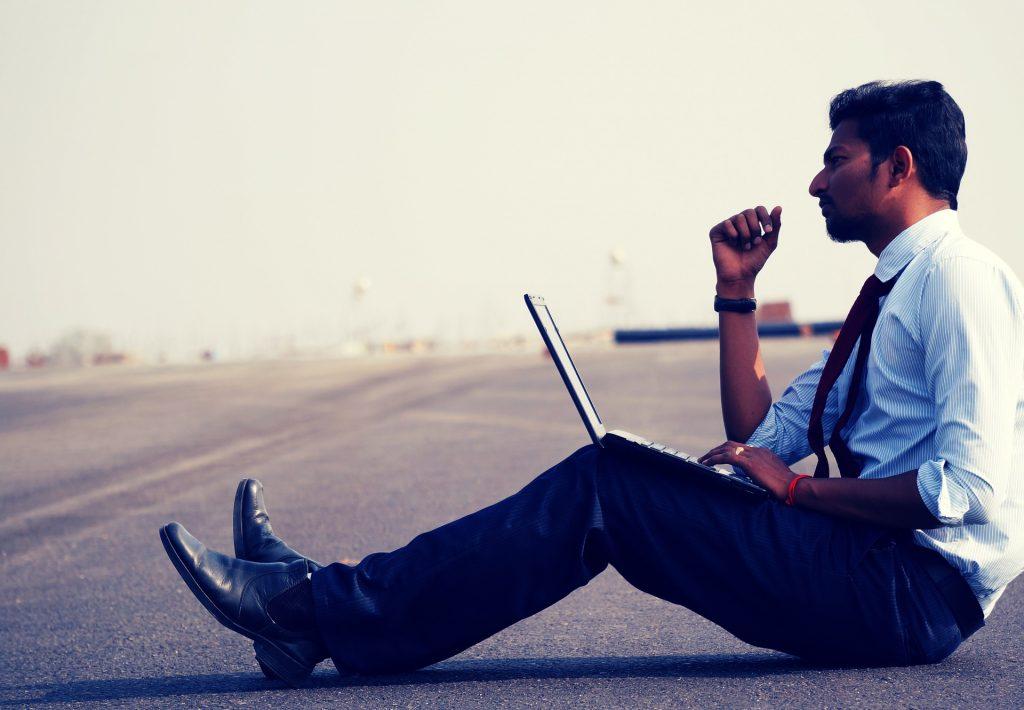 10 Fragen zum Partnerbörsen-Profil