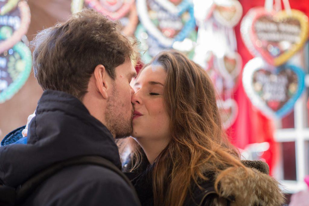 10 Beziehungstipps für eine glückliche Beziehung