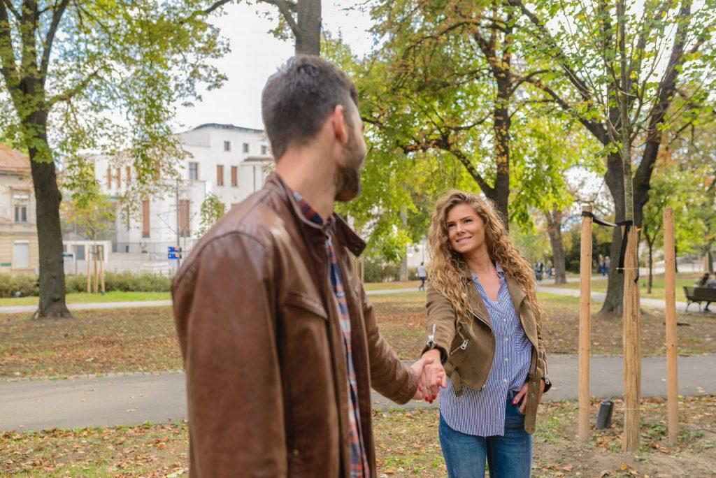 On-Off-Beziehung Ausweg, Erklärung & Tipps