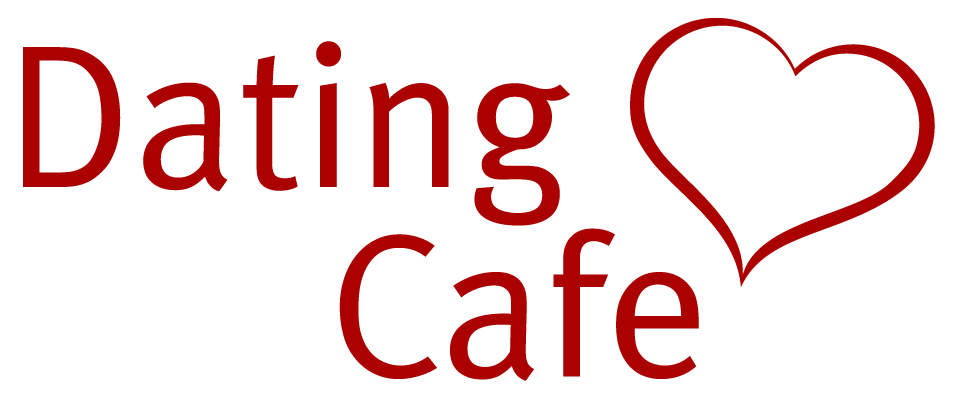 Datingscafe