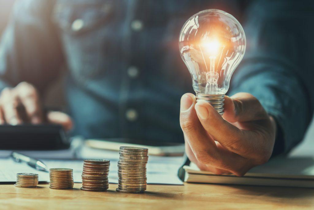Partnerbörse Kosten